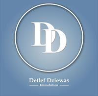 Detlef Dziewas Immobilien