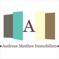 Andreas Matthes Immobilien