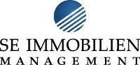 SE Immobilien - Management GmbH