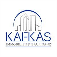 Kafkas Immobilien & Baufinanz