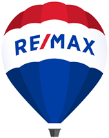 RE/MAX Real Estate Consultants
