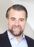 Christoph Bayer Hamburg