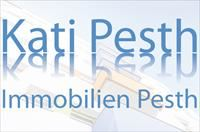 Immobilien Pesth