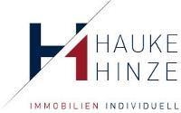 HAUKE HINZE IMMOBILIEN