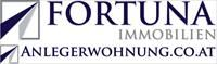 Fortuna Immobilien Anlegerwohnung.co.at