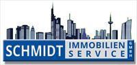 Schmidt Immobilien-Service GmbH