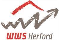 WWS Herford GmbH