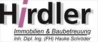 Hirdler Immobilien & Baubetreuung (IVD)
