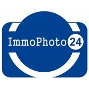 ImmoPhoto24