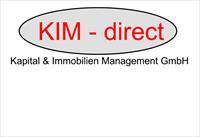 KIM-direct Kapital & Immobilien-Management GmbH & Co KG