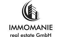 IMMOMANIE real estate GmbH