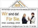 Ihr IBS - Team Immobilien-Beratungsservice Reinbek