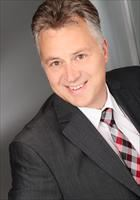 Benedikt Westhoff Bönen
