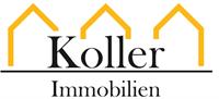 Immobilien Koller