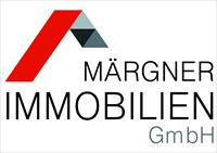 Märgner Immobilien GmbH