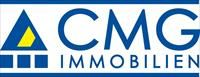CMG Immobilien GmbH