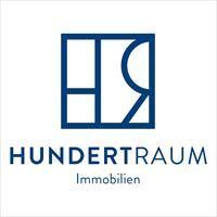 HUNDERTRAUM Immobilien - Christian Oster