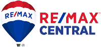 RE/MAX Central Immobilien