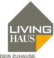 Living Haus - Musterhaus Halle - Clemens Albrecht