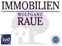 IMMOBILIEN WOLFGANG RAUE (IVD Ehrenmitglied)