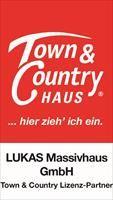 LUKAS Massivhaus GmbH