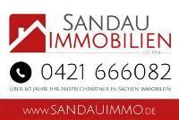 A. Sandau GmbH