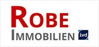 Robe Immobilien