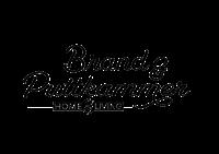 Brand & Puttkammer GbR