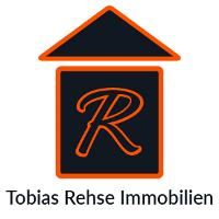 Tobias Rehse Immobilien