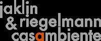 Jaklin Riegelmann & Co GmbH