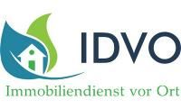 IDVO Immobilienberatung  , Inh. Dipl.-Ing. Ulf Marcinkowski