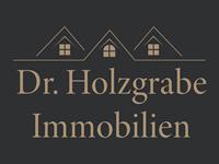 Dr. Holzgrabe Immobilien