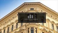 ELYSTELLA Immobilienmanagement- Jean Besse -