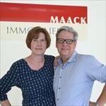 Claudia und Michael Maack Trittau