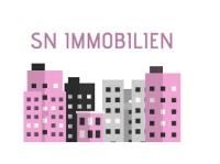 SN Immobilien