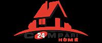 COMPARI GmbH & Co. KG