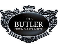 The Butler Service GmbH