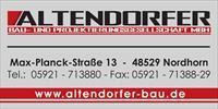 S+S Loeks Altendorfer Bau- und Projektierungsgesellschaft mbH