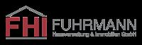 FUHRMANN Hausverwaltung & Immobilien