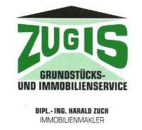 ZUGIS Grundstücks &  Immobilienservice