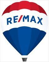 Hafrata Immobilien GmbH, RE/MAX Partners Weil am Rhein