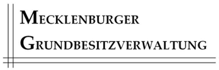 Mecklenburger Grundbesitzverwaltung