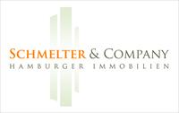 Schmelter & Company GmbH