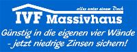 IVF Massivhaus