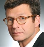 Jens Butscher Meiningen