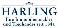 Harling oHG - Immobilien und Treuhand