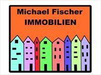 Michael Fischer Immobilien
