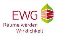 EWG Dresden e.G. Eisenbahner Wohnungsbaugenossenschaft