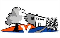 RVD GmbH