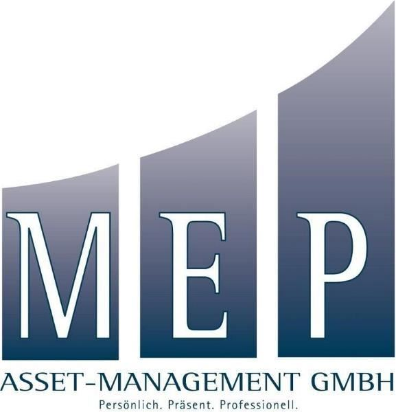 MEP ASSET-MANAGEMENT GmbH
